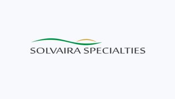 Solvaira Specialties